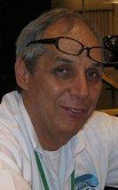 Victor Juarez