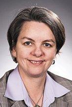 Susanne Keough