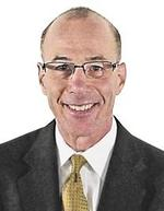 USF Health, Florida Hospital partner on four medical specialties
