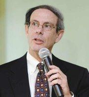 Jeffrey Krischer