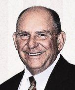Robert Kulbick