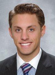 Nate Lacktman