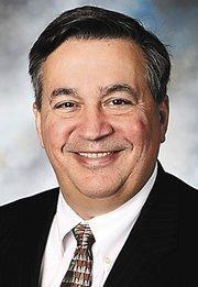 Phil Martino