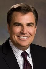 Bill <strong>McQueen</strong> named president, COO of Sabal Trust