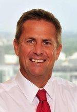 Tampa Bay & Company dives into leadership search