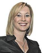 Tampa Bay PRSA names 2013 leadership slate
