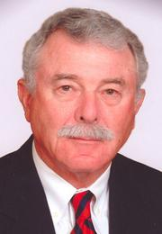 Mike Nuechterlein