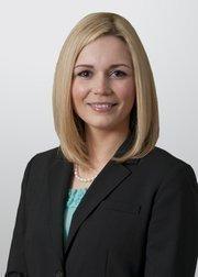 Katherine O'Donniley