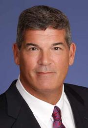 David Pelletz