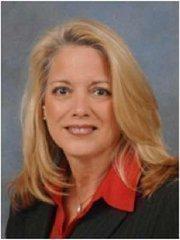 Kathleen Peters