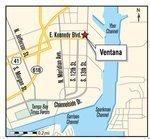 Ventana condominium sells last ground-floor commercial space