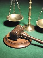 Florida senate panel OKs bill banning permanent alimony