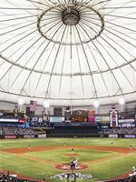 Businesses keep pitching to save Tampa Bay Rays