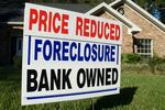 Cincinnati foreclosures continue down trend in February