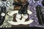 Chanel gets $800,000 judgment on South Florida counterfeiters