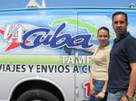 Cuba dreaming: Travel firms sprout in Tampa Bay