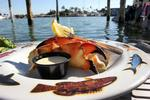 Shining a light on Tampa Bay cuisine