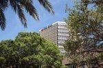 First Banks exits amid a tough Florida financial market
