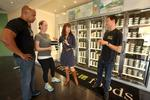 Fitlife Foods expands, raising capital