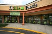 Fitlife Foods newest location in Clearwater.