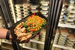 Fitlife Foods to open in St. Pete