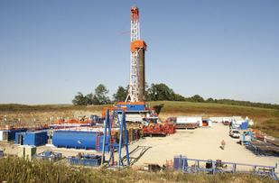 Lawmakers look at 'fracking' in Florida's future - Jacksonville Business Journal
