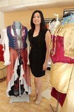 Gasparilla attire sales shed light on economic recovery