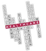 Oportunidad: Reaching out to Hispanics for health care