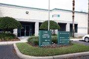 USF's Pediatric Epidemiology Center