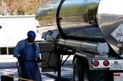 QualaWash Holdings LLC is a tank truck cleaning operation.