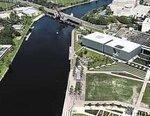 Tampa Museum of Art reconfigures Web