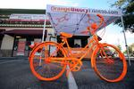 Orange Theory Fitness leases space in Oldsmar