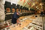 PEMCO begins new cargo conversion work at TIA