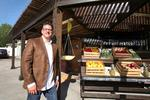<strong>Enderle</strong>: Restaurant competition has picked up with economy