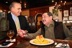 Program encourages local RNC dining