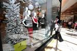 Hope for the holidays:  A few more Florida retail jobs