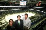 Tampa Bay Sports Commission gets competitive about upgrades