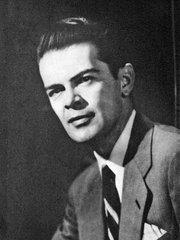 The late Stetson Law Dean Thomas F. Lambert Jr.