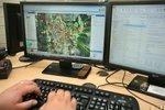 Rapid Systems, HamelTronics grow as wireless broadband expands