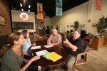 Mercury Productions takes on marketing Ybor City