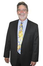 Rick Lentz: Find many mentors and listen