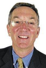 Front Row Tampa Bay: Q&A with Partnership executives