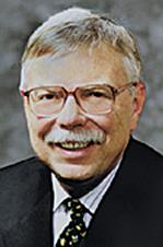 Joseph Rugg