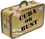 Rapprochement with Cuba: A primer of possibilities