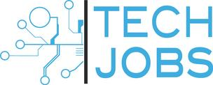 Tech jobs: Seeds and clusters