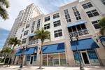 Revitalization creates an evolving downtown Clearwater