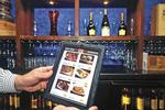 Restaurant tech