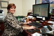 Jolene Loos, partner with C&L Value Advisors.