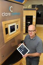 Clare Controls making home automation more accessible