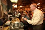 Southern Manufacturing Technologies responds to industry changes